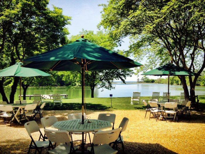 10 Destinations In Southern Maryland That Are So Worth The