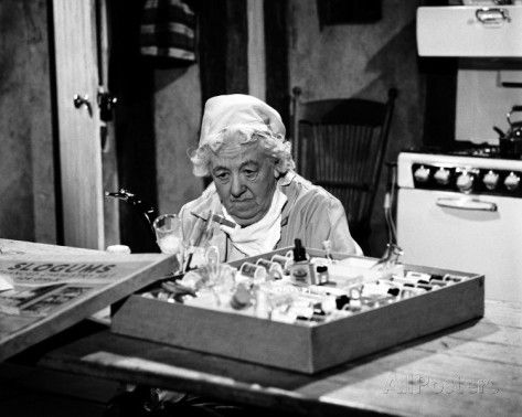margaret rutherford youtubemargaret rutherford jung, margaret rutherford filme, margaret rutherford, margaret rutherford youtube, margaret rutherford young, margaret rutherford miss marple dvd, margaret rutherford miss marple movies, margaret rutherford miss marple full movies, margaret rutherford miss marple theme, margaret rutherford wiki, margaret rutherford imdb, margaret rutherford stringer davis, margaret rutherford todesursache, margaret rutherford biografie, margaret rutherford youtube full movies, margaret rutherford oscar, margaret rutherford agatha christie movies, margaret rutherford films list, margaret rutherford grab, margaret rutherford films youtube