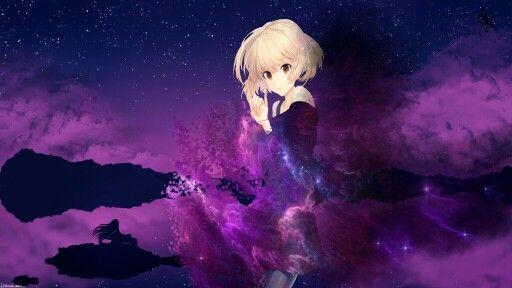 Space★girl★art