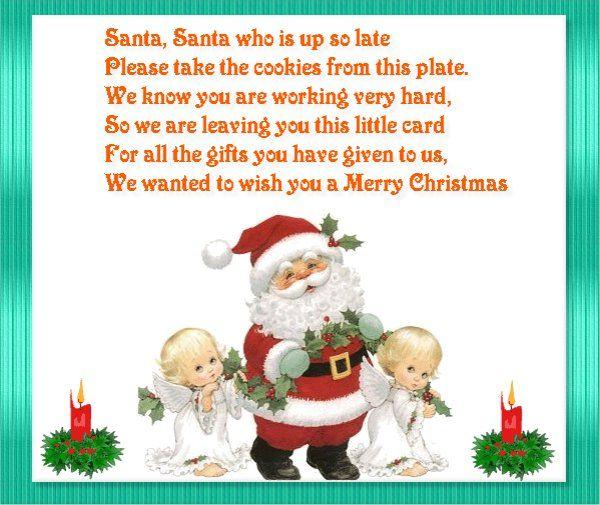Free Christmas Printables Google Search All Things Christmas