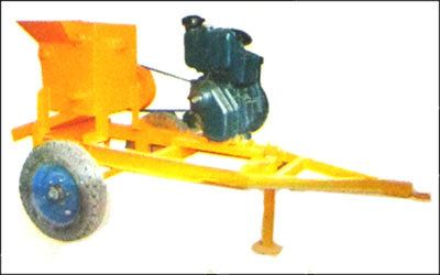 Stone Brick Crusher Machines In Ludhiana Punjab India Nav Bharat International Crusher Brick Stone