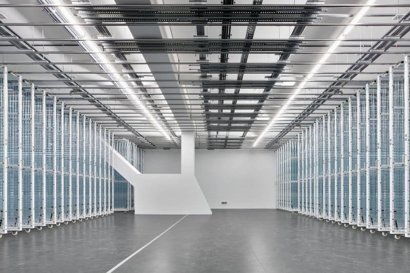 Architekten In Dresden staab architekten hiepler brunier albertinum dresden thesis