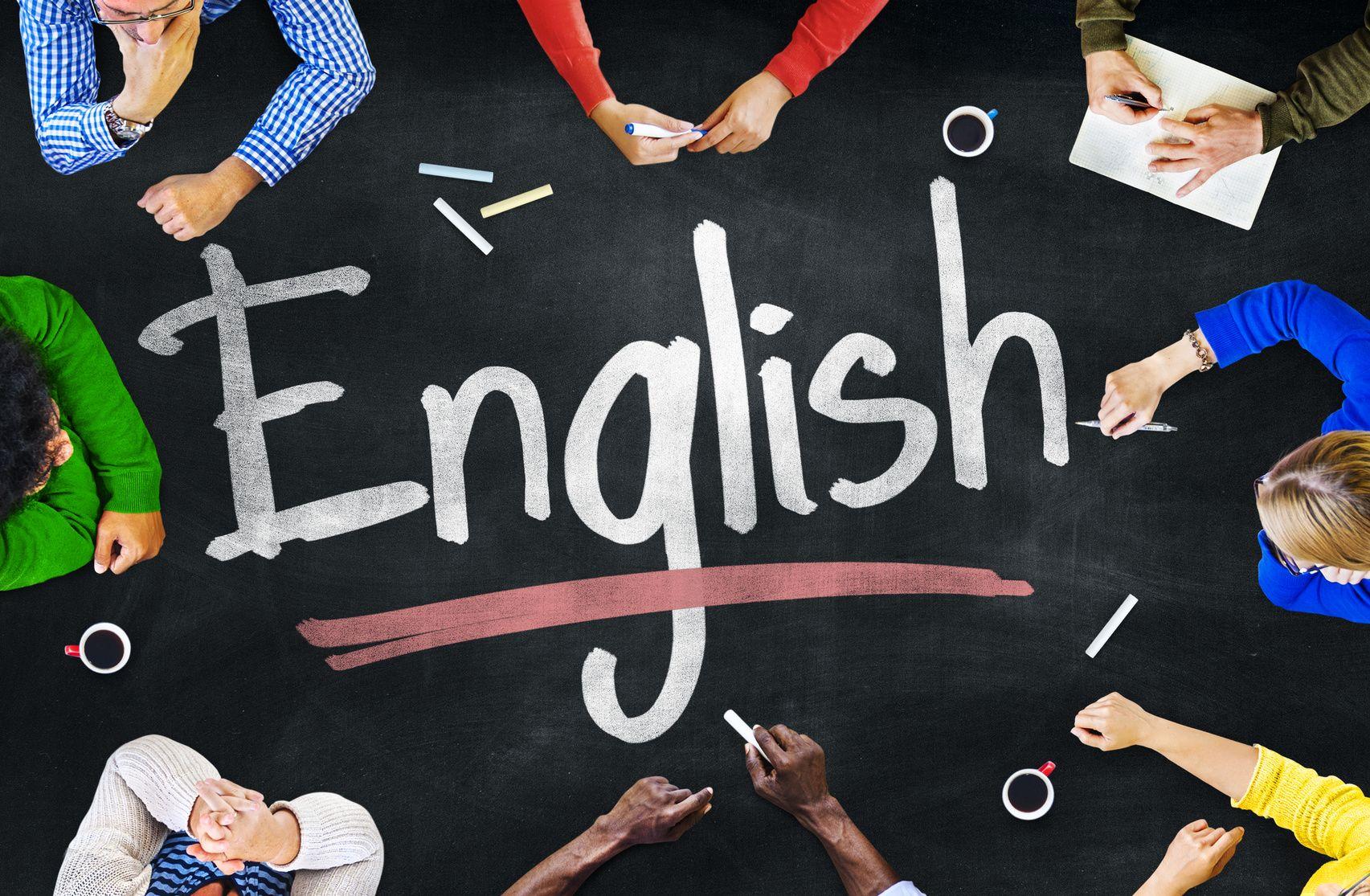 English tutor jobs english tutoring jobs english tutoring