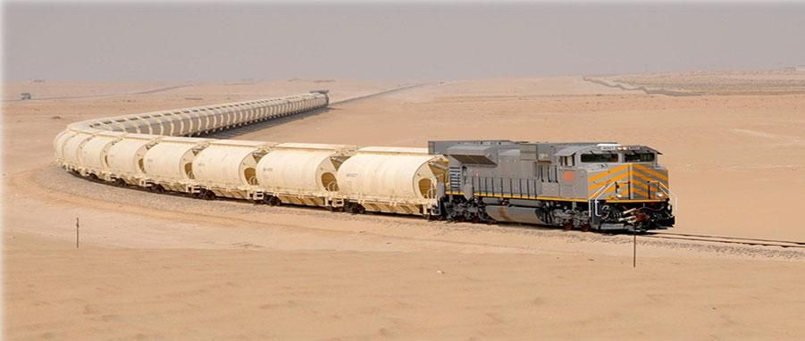 transportation saudi arabia Saudi arabia mammoet provides solutions for transport and lifting we help  clients improve construction efficiency and optimize the uptime of plants all the  latest.