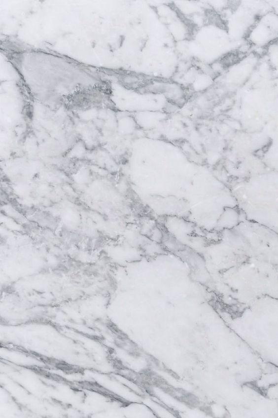 marble | Marble iphone wallpaper, Wallpaper iphone cute ...