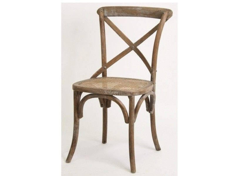 New England Stol Ny Lgh Nya Mobler Pinterest Cafe Chairs