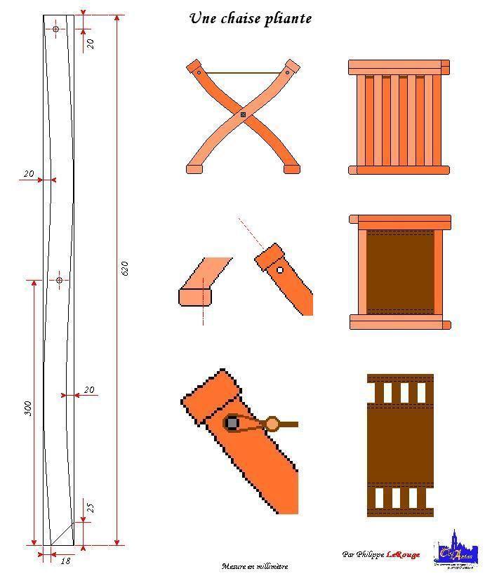 chez d faire soi chaises des bois…Cité rester en à VMGLSUpqz