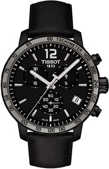 Часы Тиссо T095.417.36.057.02
