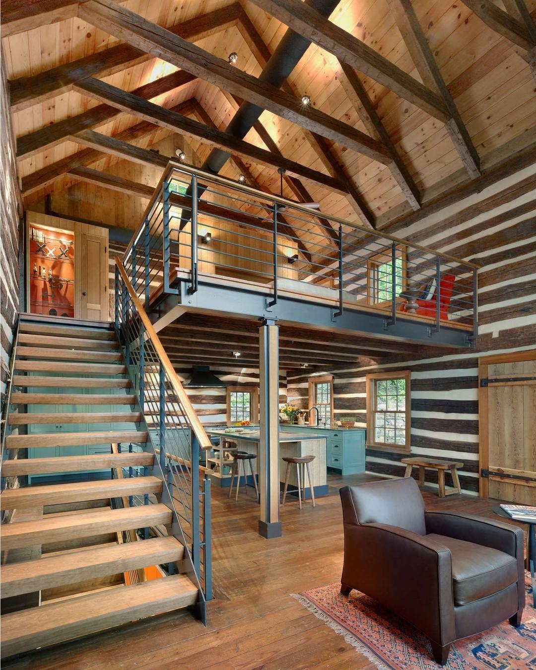D Signersのinstagram写真 Quonset Hut Metal Building Homes