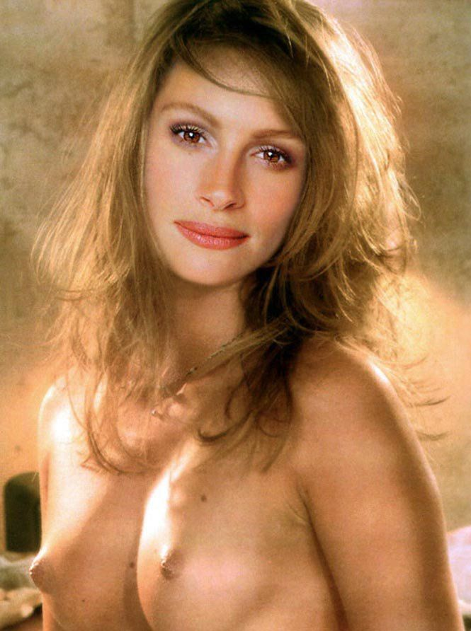 julia-roberts-nude-fake