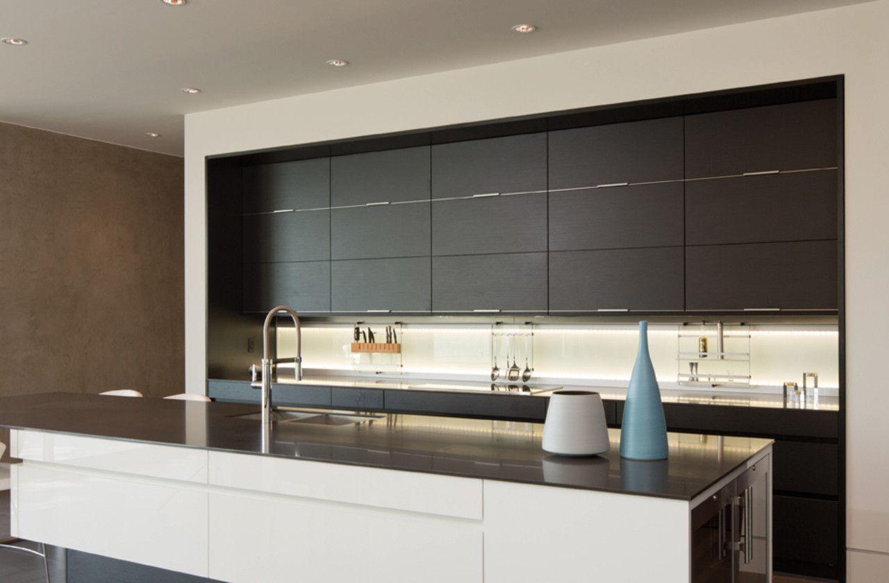 Austin, USA › Architektur + Küche › Galerie › Küchen | Marken ...