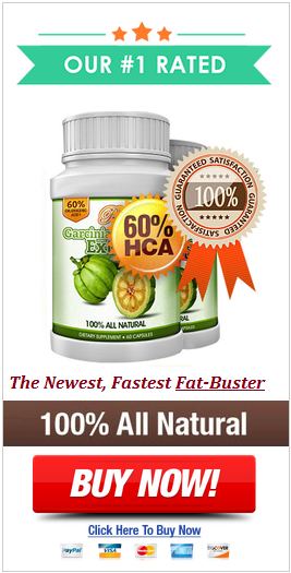 Gnc safe weight loss products picture 9