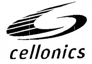 Cellonics technology Wikipedia and download cellonics ppt