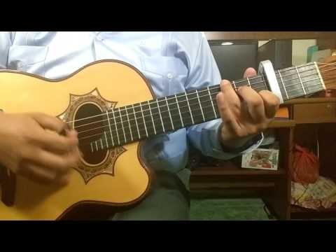 Requinto Adornos Rayito De Luna Trio Los Panchos Cómo Requintear Rayito De Luna Trio Los Panchos Lecciones De Guitarra Te Para Tres Canciones De Guitarra