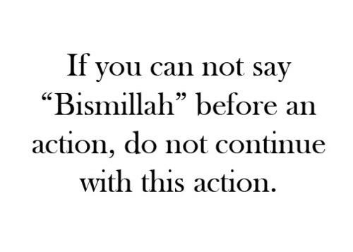 3f7f3b3fc0180e6a4e3b74af8a088d77 - Faizan-e-Bismillah (Bismillah ki Barkat) - Daily Updates