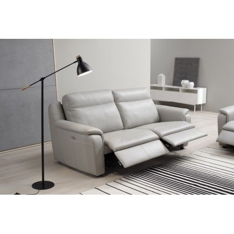 Leather Sofa Immediate Delivery - Frasesdeconquista.com