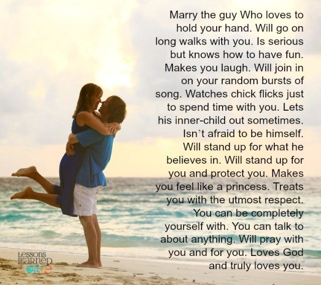 Love The One That Loves You Quotes Inspiration Lessons Learned In Life  The One Who Truly Loves You