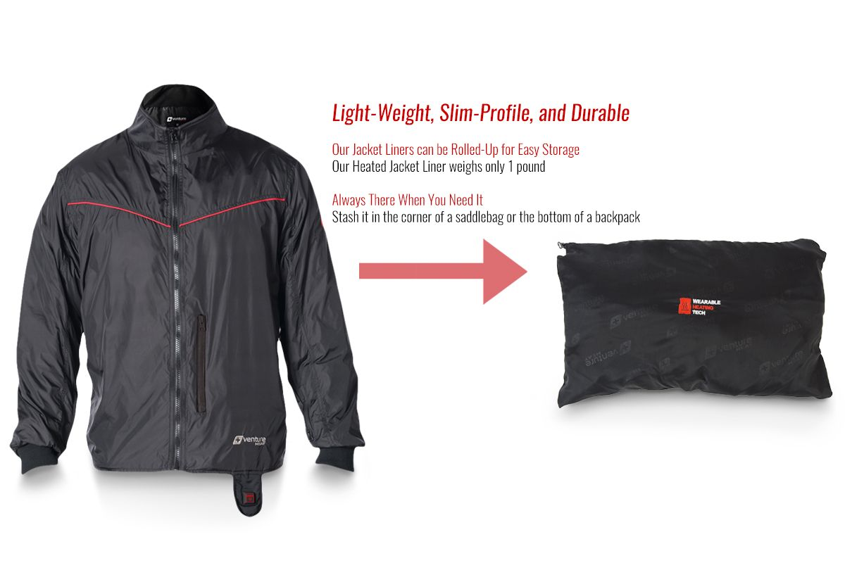 Battery Heated Clothing >> Pin By Venture Heat On Venture Heat Heated Clothing Heated