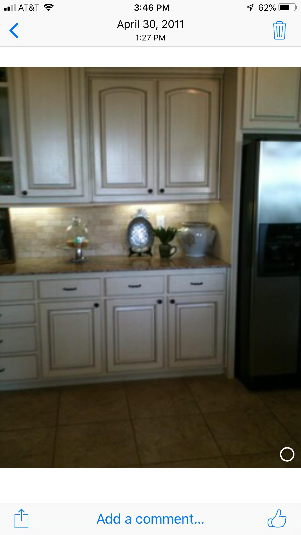 Pin By Patti Hocker Grissom On Amity Kitchen Farmhouse Kitchen Kitchen Kitchen Cabinets