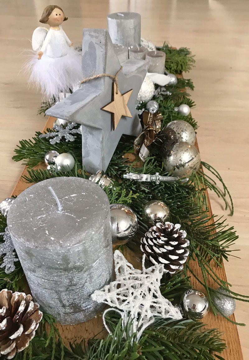xmas deko  weihnachtsdekoration basteltipps weihnachten