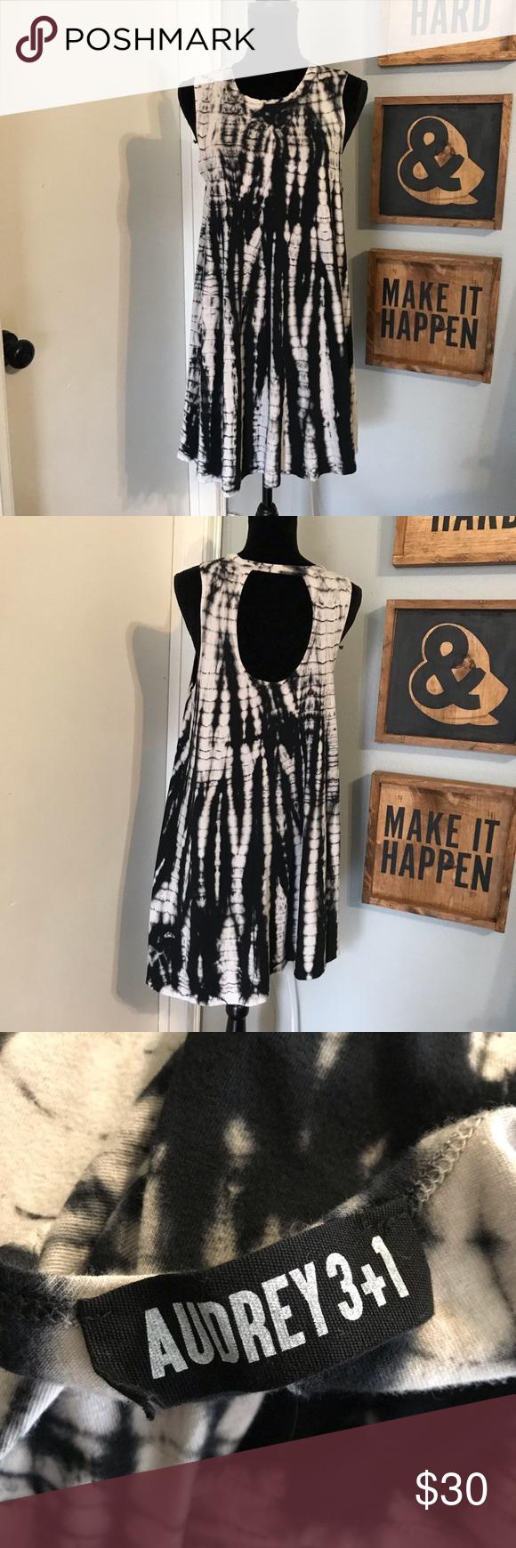45+ Audrey 3 1 tie dye dress ideas in 2021