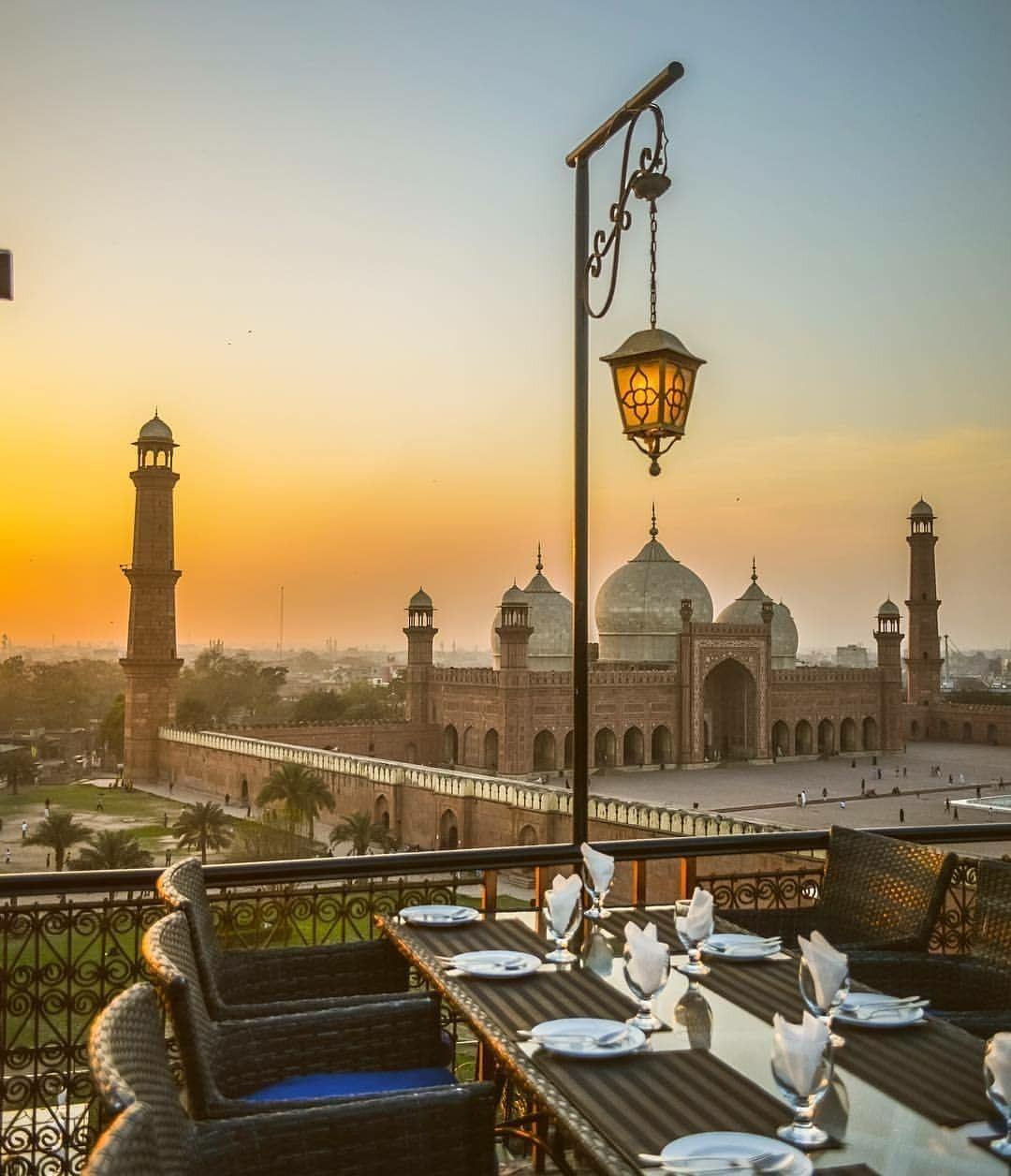 Lahore Pakistan Digitalmarketing Pakistan Socialmediamarketing Digitalmarketingpakistan Digitalagency Karachi L Lahore Pakistan Pakistan Pakistan Travel