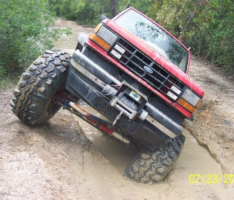 1000 images about ranger on pinterest exterior colors vehicles and pickup trucks 2008 ford ranger xlt lifted for sale - Ford Ranger 44 Lifted For Sale