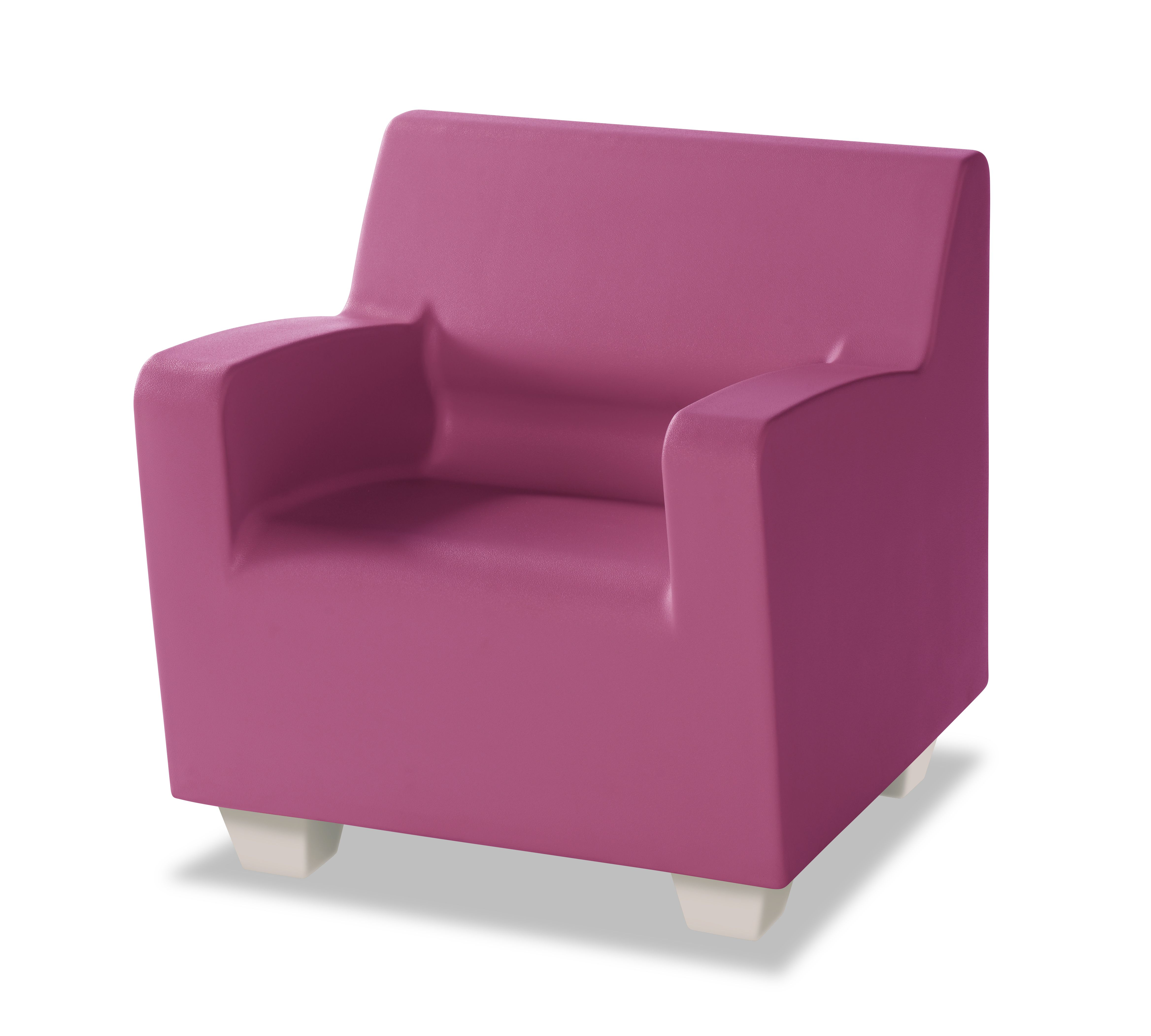 Awesome Norix Furnitureu0027s Hondo Nuevo Arm Chair In Our High Brights Color Palette.  High Durable.