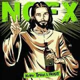 23+ Hippy jesus ideas in 2021