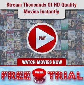full free ,megavideo ,,movie details ,movie2k ,movshare ...