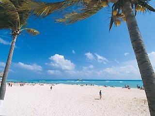Riviera Maya All Inclusive Resorts And Spas   Those In Search Of Mystery  Will Find Plenty