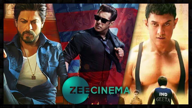 Watch Bollywood, Hollowood & Pakistani Movies online