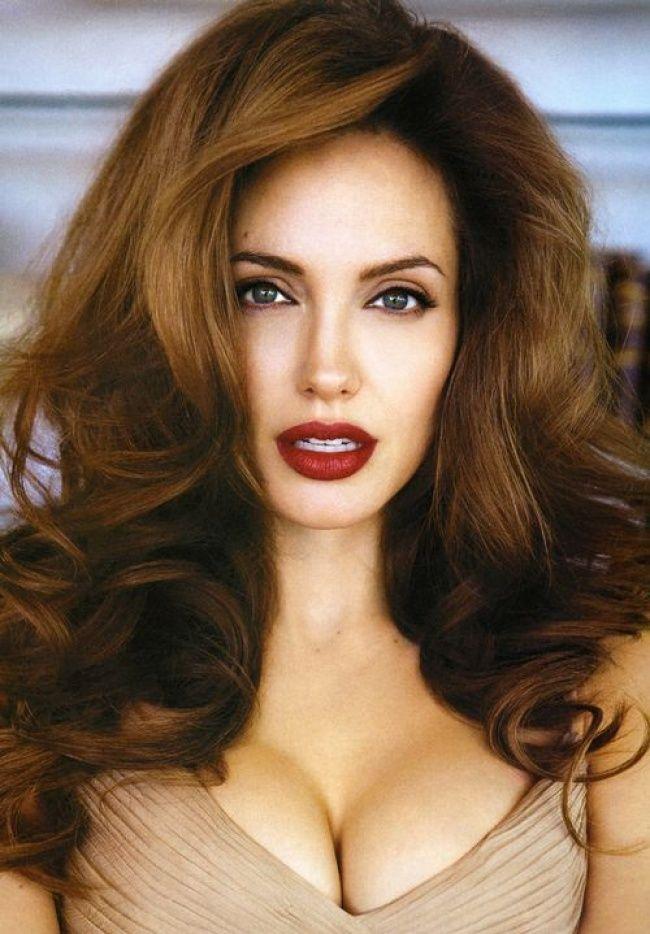 top twenty beautiful women