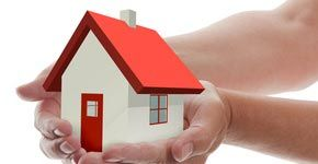 Great tips for home buyers