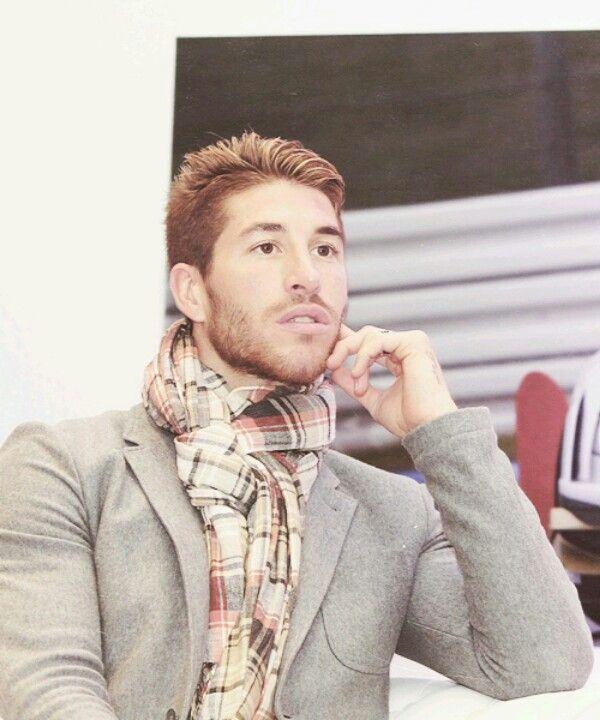 Pin By Jim Fanslau On Dream Guys Sergio Ramos Favorite Celebrities Beautiful Men