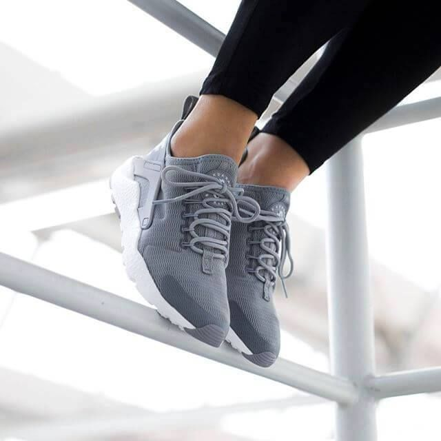 nike air huarache run ultra dames