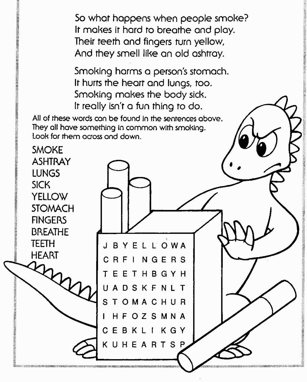 Red coloring sheet coloring pages pinterest
