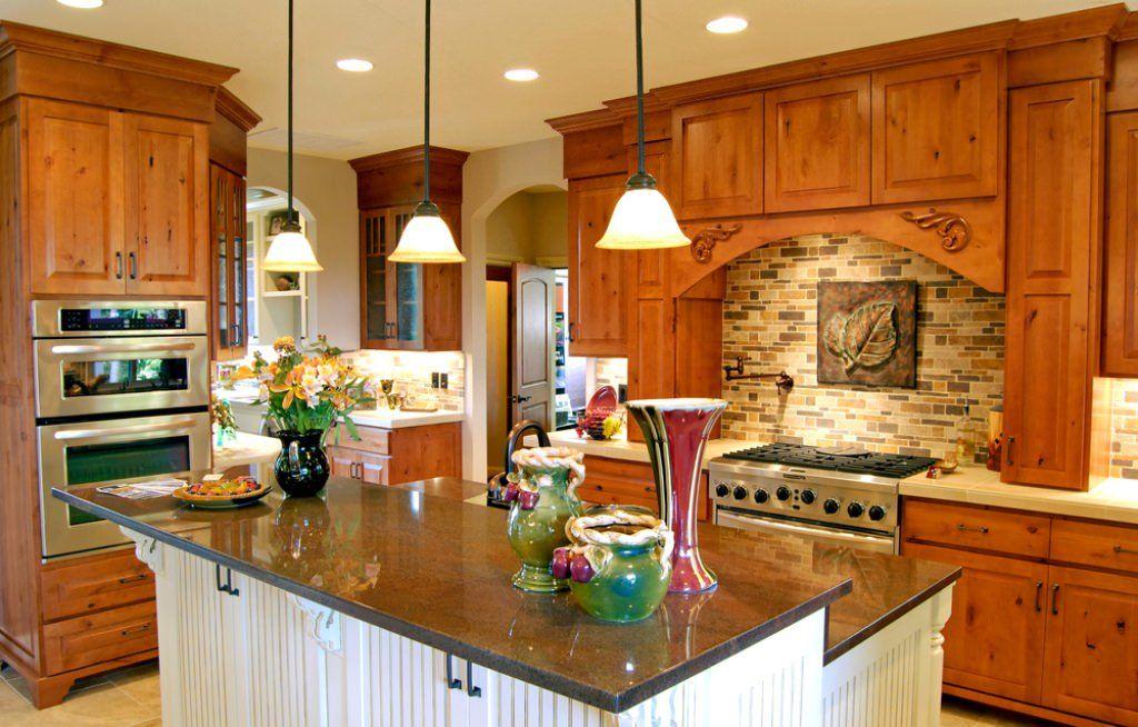 The Wonderful thomasville kitchen cabinets in 2020 ...