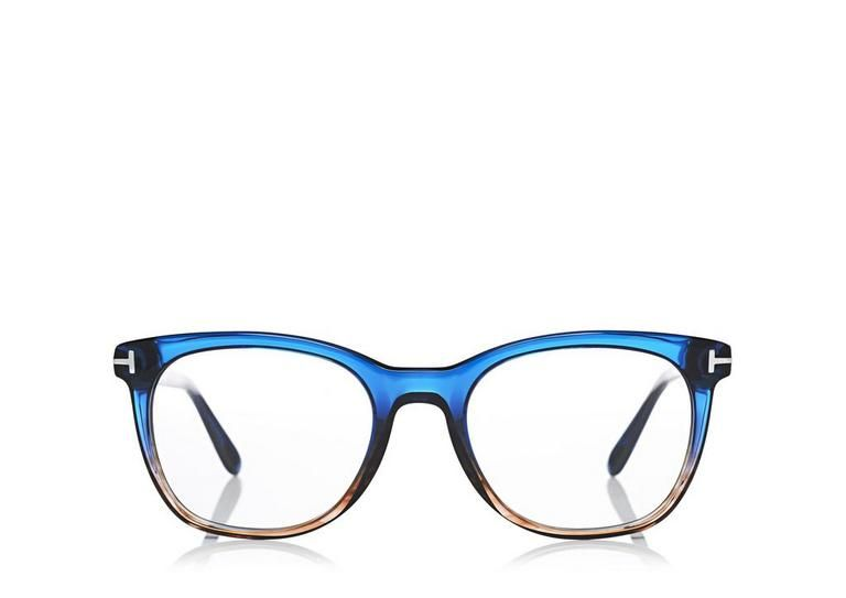 84ee426c864 Tom Ford Soft Round Optical Frame - Best Sellers