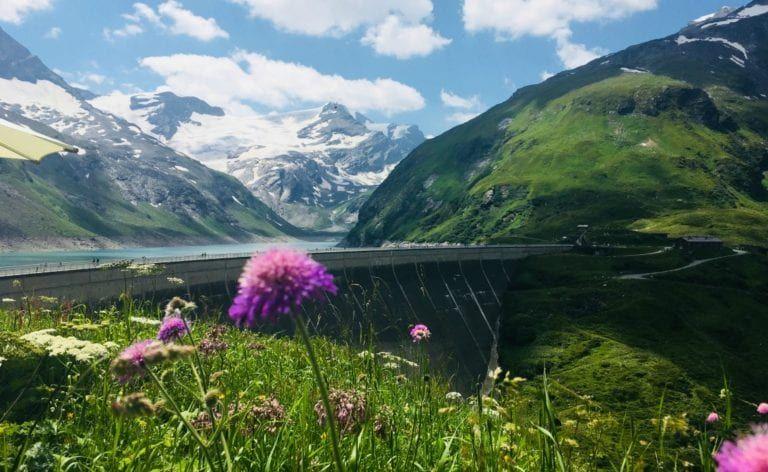 Tips Zell Am See Kaprun Oostenrijk Vakanties En Vakantie