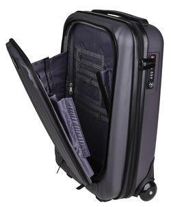 resväska asaklitt lightweight
