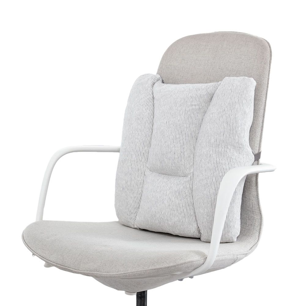 XIAOMI XLOONG 8H Adjustable Lumbar Cushion Back Support
