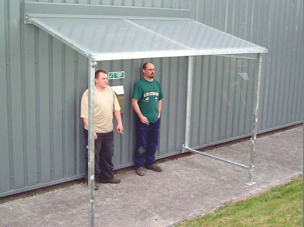 Smoking Shelters   Gazebo Smoking Shelters   Safety storage Ireland  sc 1 st  Pinterest & Smoking Shelters   Gazebo Smoking Shelters   Safety storage ...