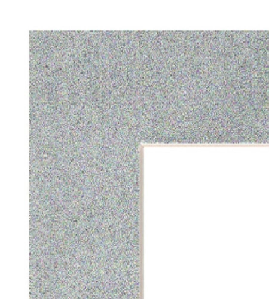 Picture Frame Mat Board Silver Florentine Mb964 Picture Frame Mat Frame Matting Mat Board