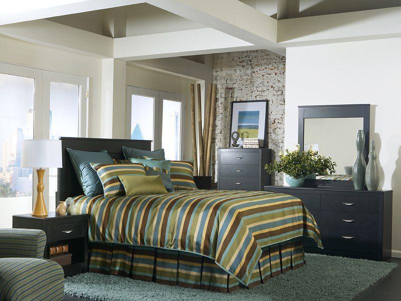 Rent The Eclipse Queen Headboard Used Bedroom Furniture Furniture Bedroom Furniture