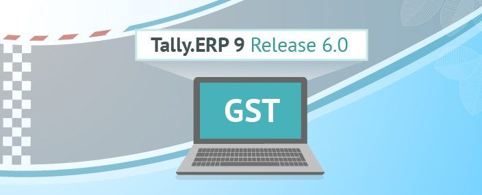 Tally erp9 release 60 gst ready solution tally authorized tally erp9 release 60 gst ready solution fandeluxe Image collections