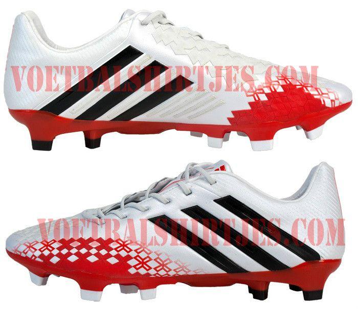voetbalschoenen nieuwste collectie - Google zoeken