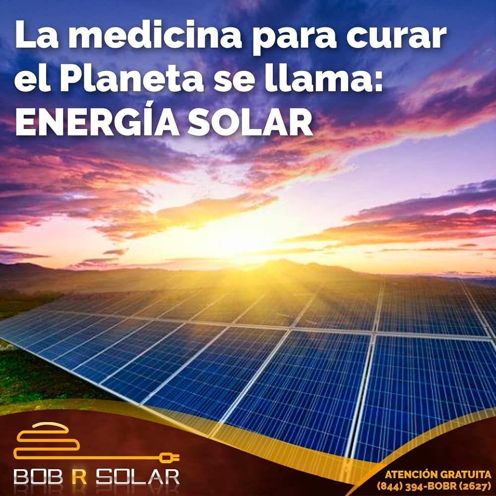 Pin On Renewableenergy