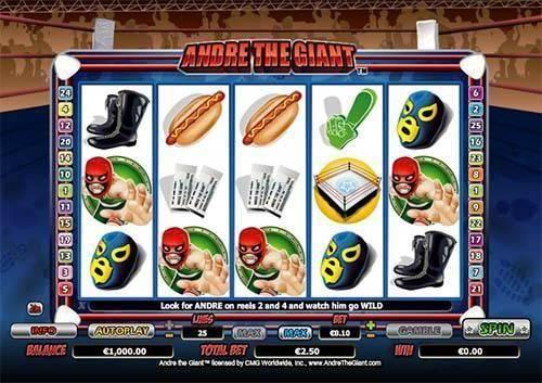 online casino legal in quebec