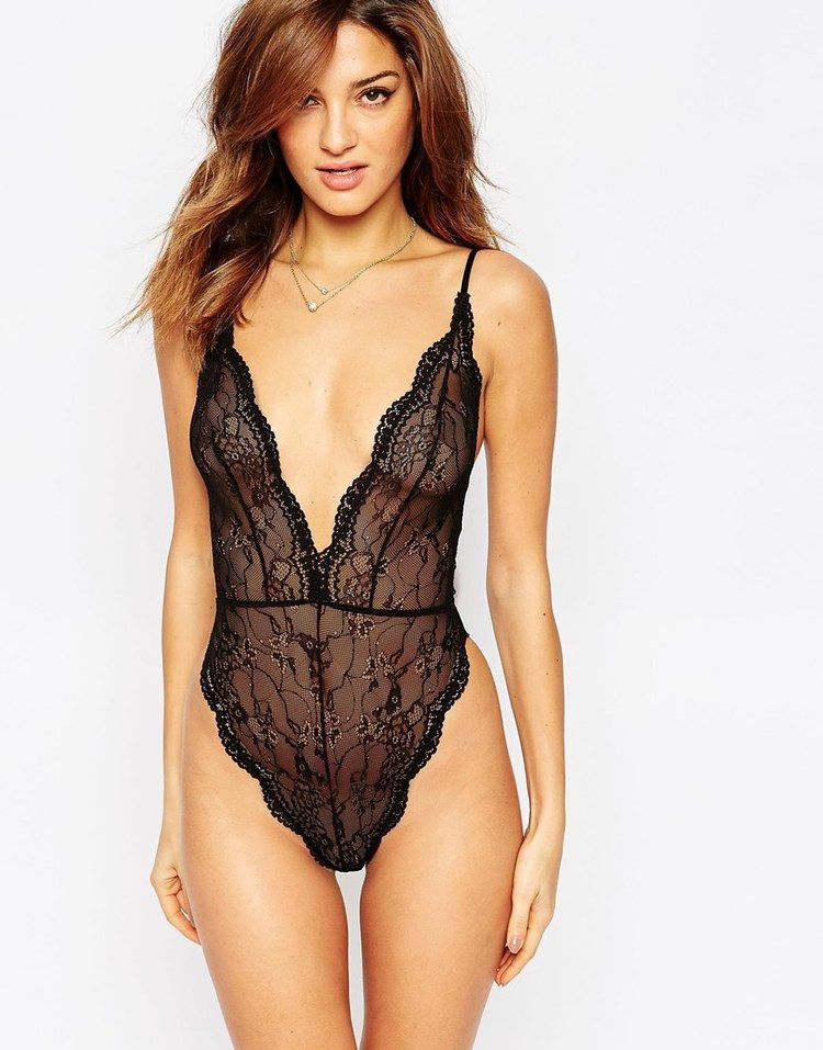 823844a330 Spend  n  Save - Wedding Night Lingerie